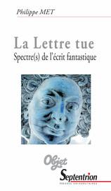 Chapitre II. Le legs maudit des livres et des manuscrits: H.P. Lovecraft et Jean Ray