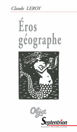 Éros géographe