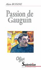 Passion de Gauguin