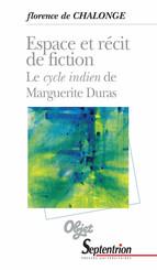Espace et récit de fiction
