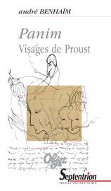 Chapitre II. Face aux Muses. (Le Visage en images)