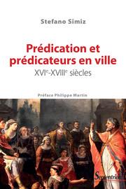 Au coeur des affrontements confessionnels et politiques, v.1550 – v.1650