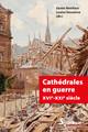La cathédrale d'Oviedo pendant la guerre d'Espagne