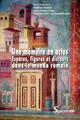 4. Rapport introductif. Espaces et monumenta: loci memoriae