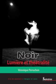 58795ecb9d34 Noir. Lumière et théâtralité - Entre luxe et lux   naissance du noir ...
