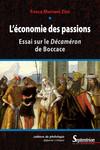 L'économie des passions