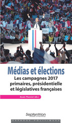 Médias et élections