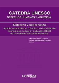 Capítulo VIII. Visualidad y desplazamiento forzado en Colombia
