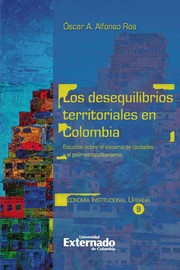Capítulo I. Breve ensayo sobre las dinámicas metropolitanas en América Latina