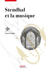 Stendhal et la musique