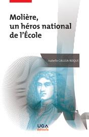 Molière, un héros national de l'École