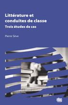 Littérature et conduite de classe