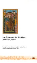 La Chanson de Walther