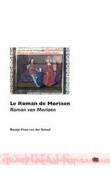 Le Roman de Moriaen
