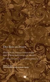 Chapitre XII. Crinagoras et les poètes de la Couronne de Philippe: la cour impériale romaine dans les yeux des Grecs