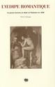 Œdipe 1830