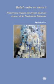 3. Naissance et développement du mythe littéraire
