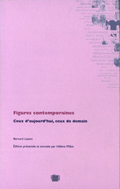 Figures contemporaines