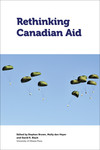 Rethinking Canadian Aid