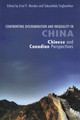 Chapter Six. China's War on its Environment and Farmers' Rights