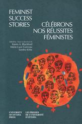 Feminist Success Stories - Célébrons nos réussites féministes