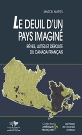 Chapitre quatre. De l'euphorie au désenchantement: L'intervention gouvernementale québécoise (1956-1975)