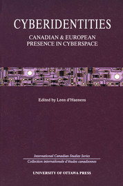 The Centre for Editing Early Canadian Texts (CEECT) and Cyberspace