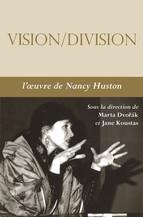 Vision-Division