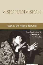 Cacophonie corporelle dans Instruments of Darkness de Nancy Huston