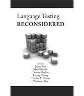 Language Testing Reconsidered