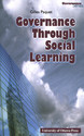 Chapter 10. Granting Councils in Search of Excellence: Dynamic Conservatism Versus Social Learning1