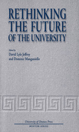 Newman, theology and the contemporary university