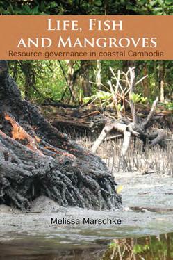 Life, Fish and Mangroves