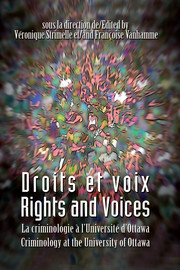 Droits et voix / Rights and Voices