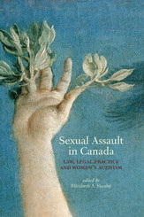 Sexual Assault in Canada