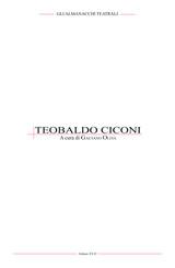 Teobaldo Ciconi