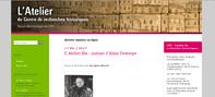 Vignes et vins au Moyen Âge. Pratiques sociales, économie et culture matérielle | Alexandre-Bidon, Danièle